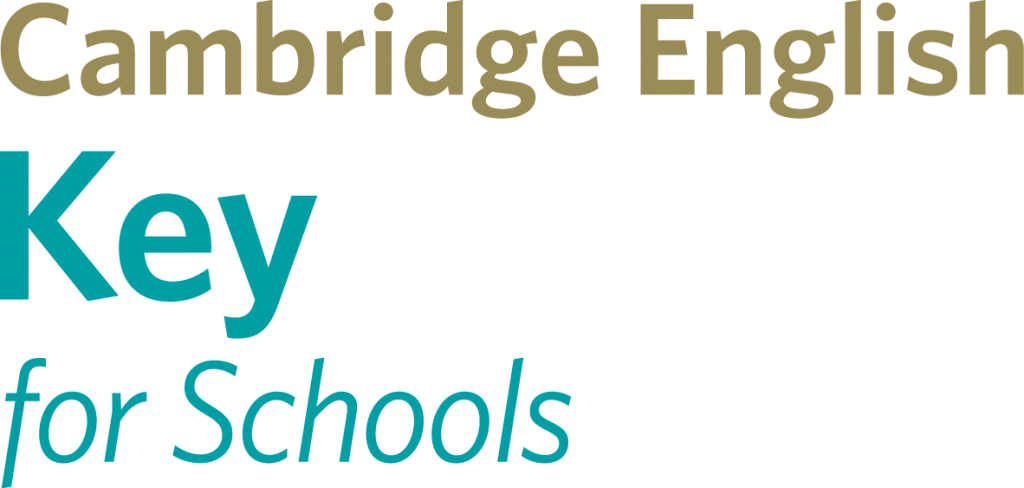 KET Key English Test for schools