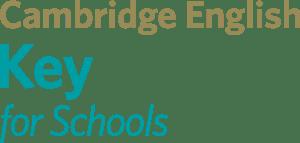 KET for Schools A2