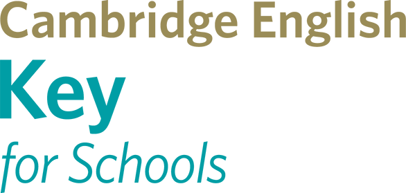 Cambridge English: Key for Schools