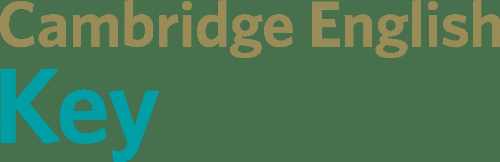 KET Cambridge english key test