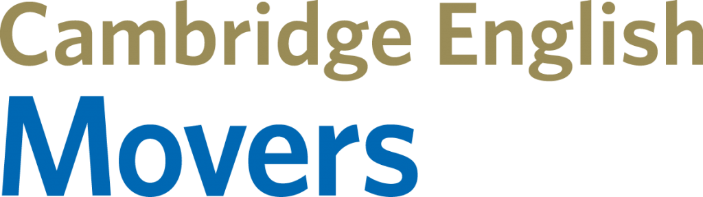 cambridge english movers