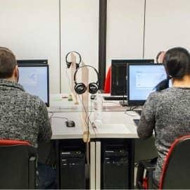 ¿Cómo preparar el listening del First Certificate?