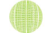 Imagine English
