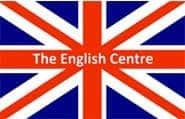 The English Centre Jaca