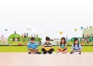 young learners cambridge english