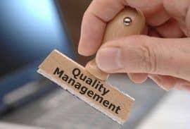 Cambridge English obtiene el estándar de calidad ISO 9001