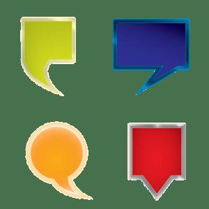 Consejos para superar el Speaking en los exámenes de Cambridge