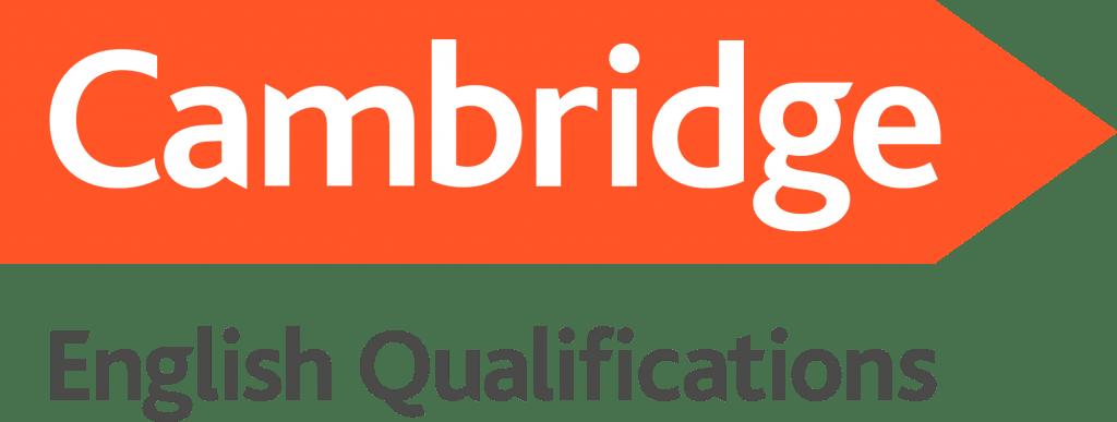 Cambridge English Qualifications