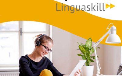 Linguaskill – El nuevo examen de Cambridge (guía completa)